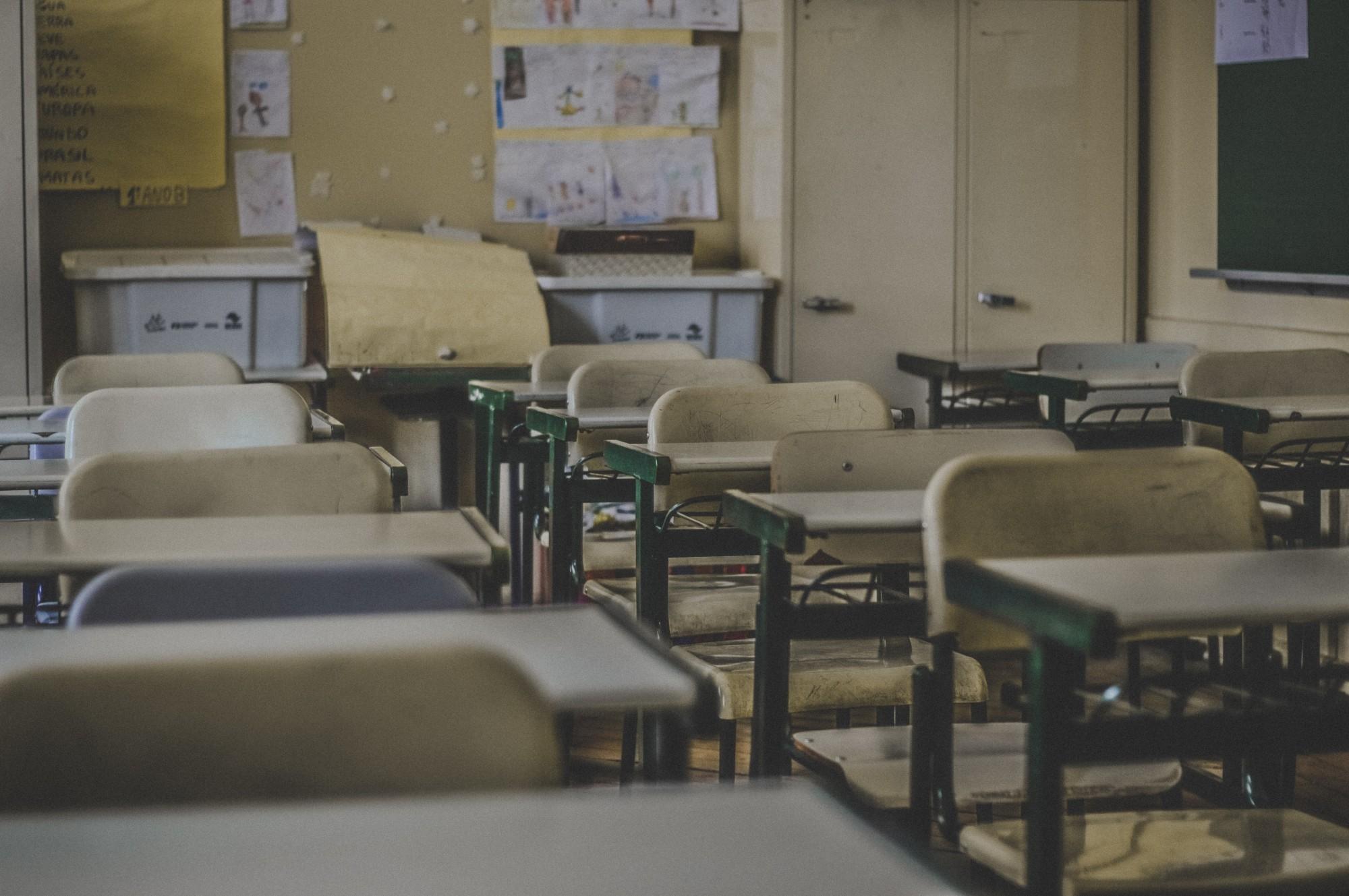מאמר על ביטוח תלמידים וביטוח לסטודנטים