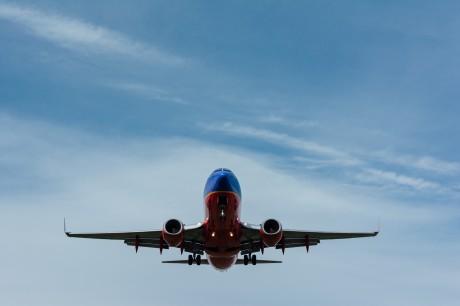 רכישת ביטוח נסיעות לחו''ל